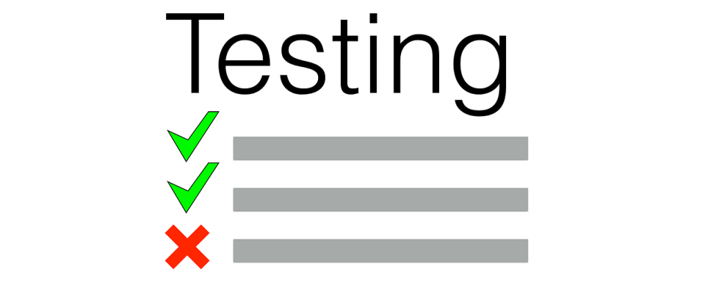 Magento 2 and Integrated Testing