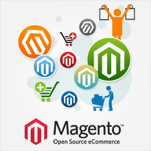 Magento CMS Integration – Why it is required