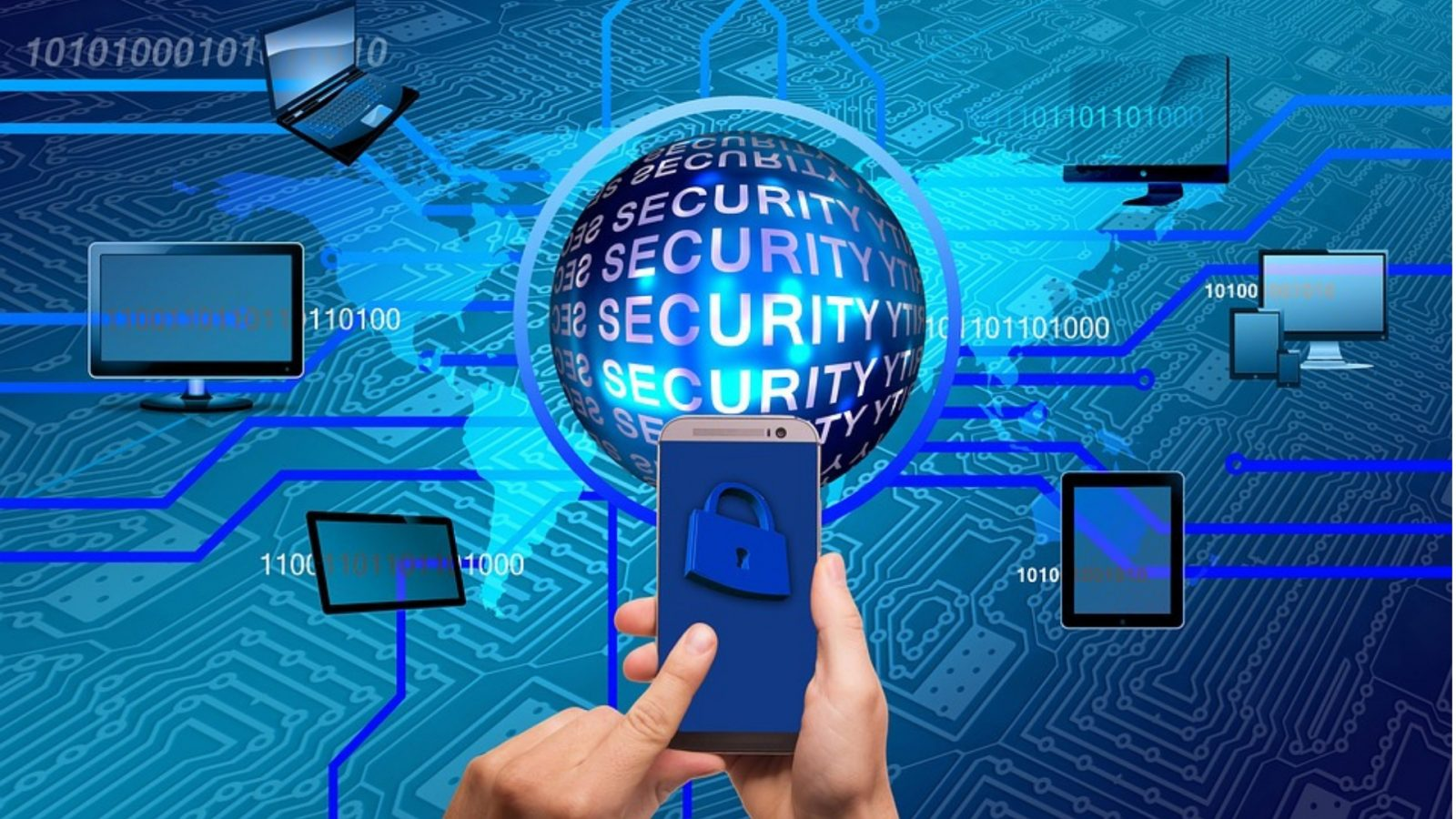 Security Concerns in Mobile Learning