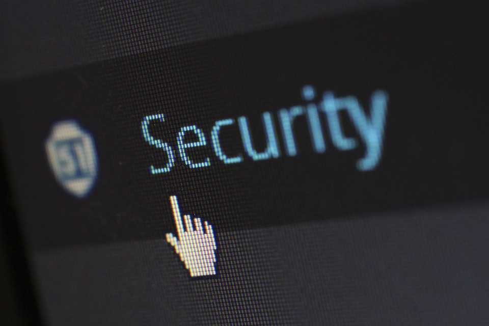 Content Security Policy: A Rising Step Towards CyberSecurity