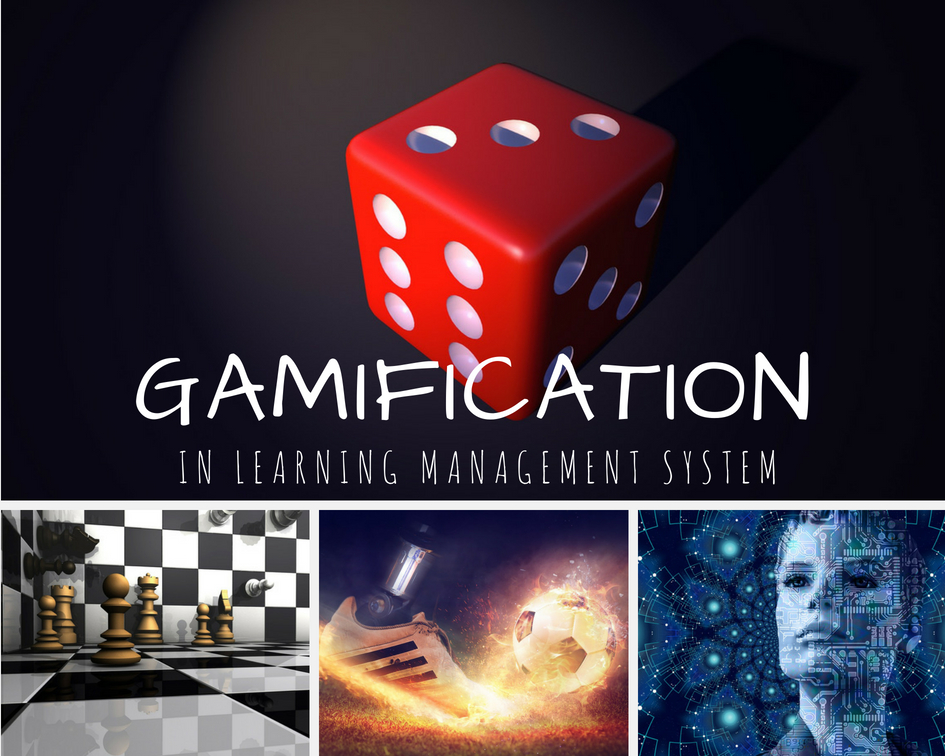 Game-Based Learning In Corporate Training