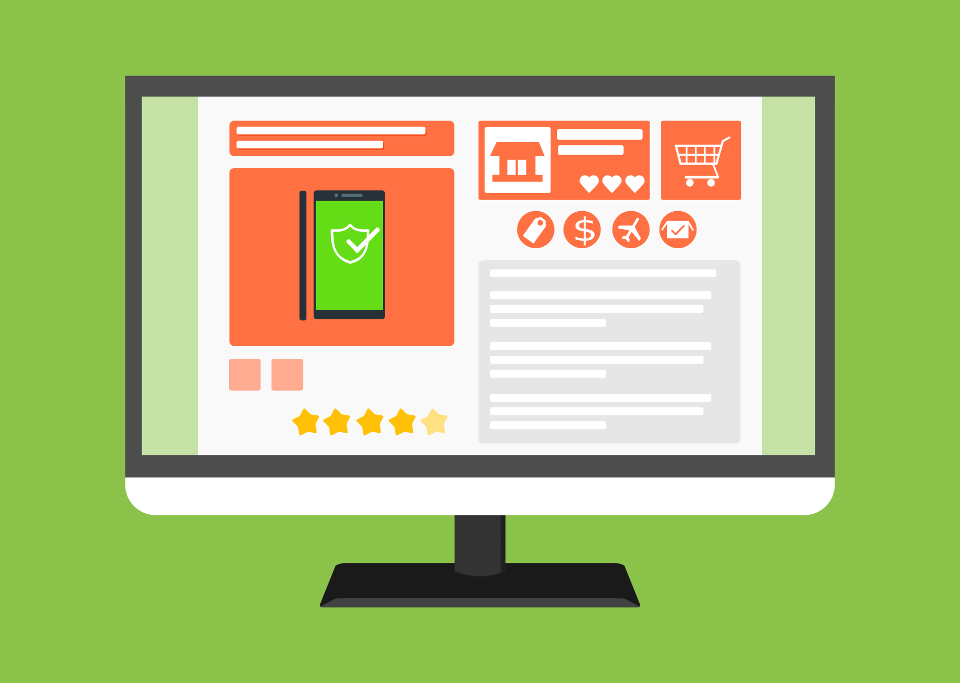 How to Sell eLearning Courses on Magento?